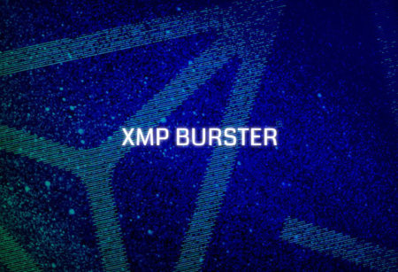 【Ingress】XMP BURSTER(XMPバースター)とは